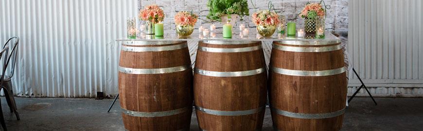 vineyard Category